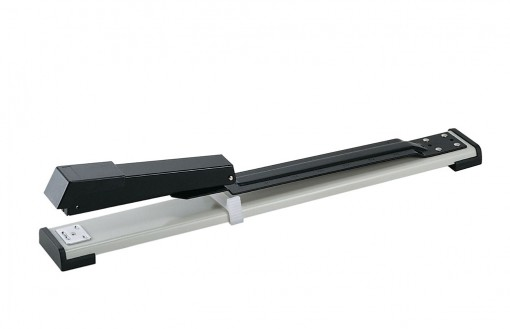 KW5900 Long Reach Stapler