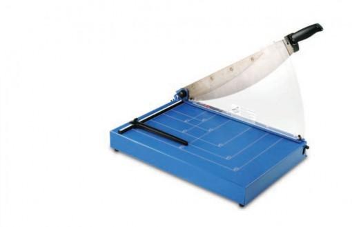 KW TRIO 13042 Paper Guillotine