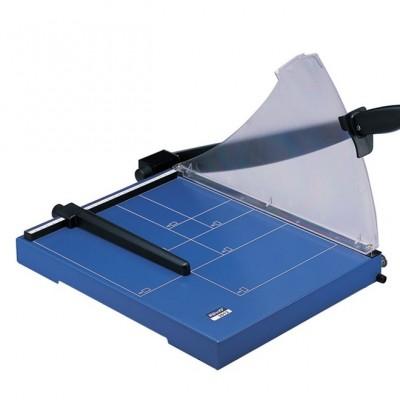 KW TRIO 3912 Paper Guillotine