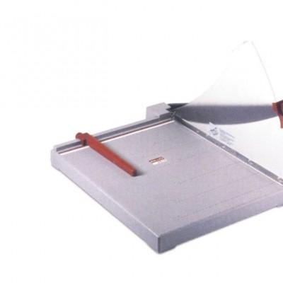 KW TRIO 3914 Paper Guillotine