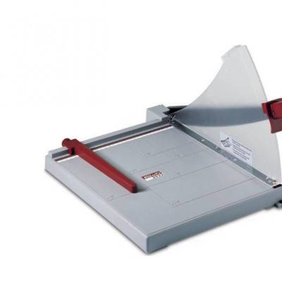 KW TRIO 3921 Paper Guillotine