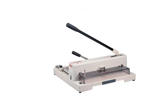 KW TRIO 3943 Paper Guillotine