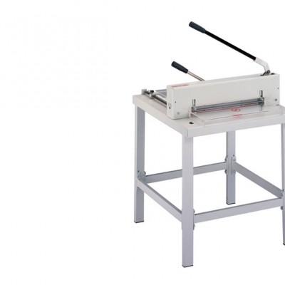 KW TRIO 3947 Paper Guillotine