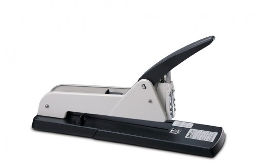 KW TRIO 5000 Heavy Duty Long Reach Stapler