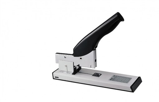 KW TRIO 50LAN Heavy Duty Stapler