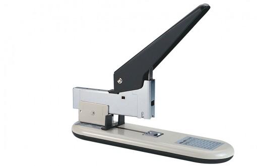 KW TRIO 50LB Heavy Duty Stapler