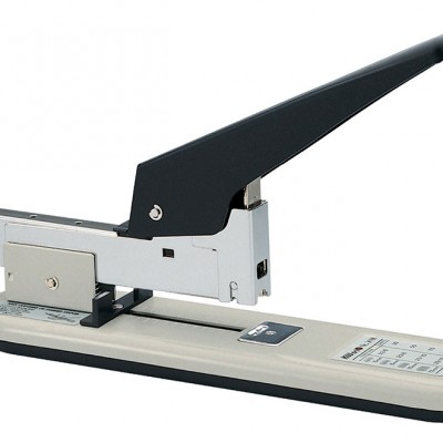 KW TRIO 50SB Heavy Duty Stapler