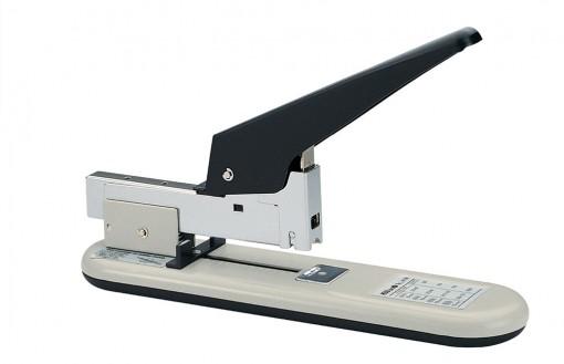 KW TRIO 50SB Heavy Duty Stapler