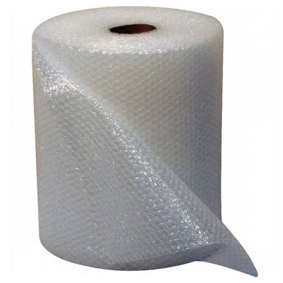 Bubble Wrap 1250mm x 80m