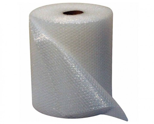 Bubble Wrap 310mm x 5m