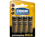 powerplus_gold_r03ppg_aaa