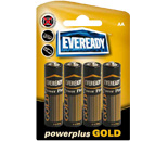 powerplus_gold_r6ppg_aa