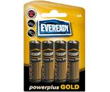 powerplus_gold_r6ppg_aa
