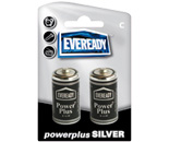 powerplus_silver_r14pp_c