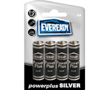powerplus_silver_r6pp_aa