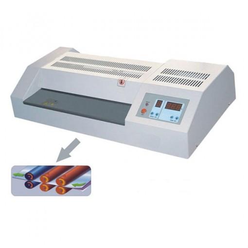 Statlam FLD330-6R Pouch Laminator